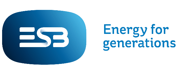 EDF Renewables UK